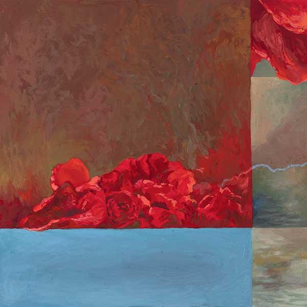 """Title of Piece"" / Work / 2015-Present"
